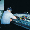 The Final Track: Saying Goodbye to Recording Engineer Bob Sullivan