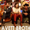 An Avett Brothers Fan's Apostasy (And Possible Return to The Fold)