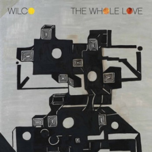 New Wilco Album.Cool!