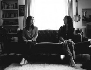 The Watson Twins announce late summer U.S. tour dates