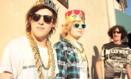 "Video of the Week: Wavves – ""King of the Beach"""
