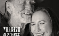 "The Good Stuff:  ""Willie's Stash"" Unveils Unique Archival Recordings"