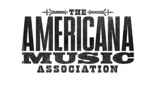 AMA Announces 2011 Nominees