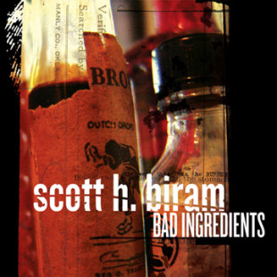 Scott H. Biram free Mp3s and Tour News