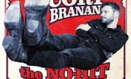 Cory Branan – The No-Hit Wonder