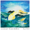 Album review of Jolie Holland: Pint of Blood