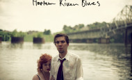 "Album Review: Justin Townes Earle ""Harlem River Blues"" Bloodshot"
