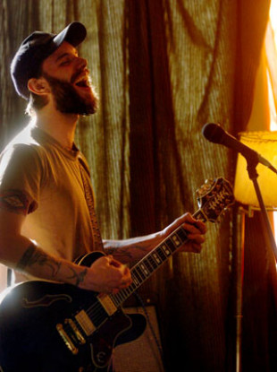 Interview: A Small Chat with Lucero