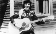 "Coal ""Minors"" Daughter? New Data Offers Light and Controversy on Loretta Lynn"
