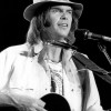Neil Young Releases Another Bootleg Album