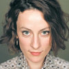 """Spellbinding Sarah Harmer Sets Fall U.S Tour Dates In Support Of """"Bright And Contagious"""""""