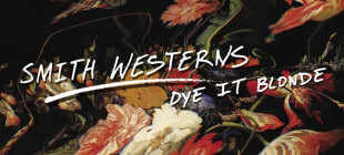 Smith Westerns' New LP Drops Jan. 18