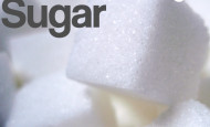 """Album Review: The Sunshine Factory – """"Sugar"""" – (Independent)"""