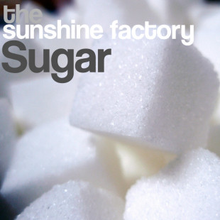 "Album Review: The Sunshine Factory – ""Sugar"" – (Independent)"